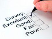 lembaga survey