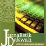 jurnalistik-dakwah