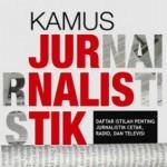 kamus-jurnalistik