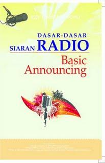 dasar-siaran-radio