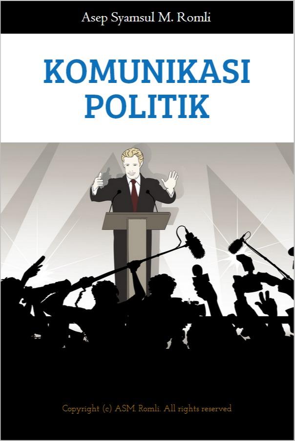 Permalink to E-Book Komunikasi Politik Gratis