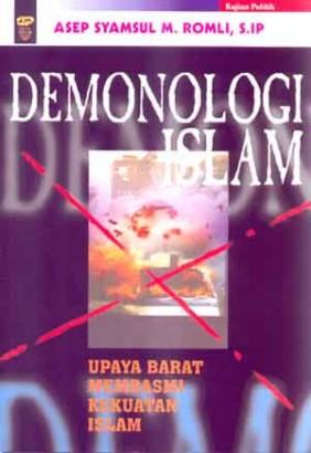 demonologi_islam