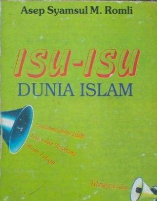 isu-isu-dunia-islam