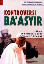 kontroversi-baasyir