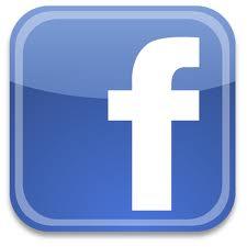 Cara Invite Semua Teman Facebook Sekaligus