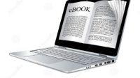 Cara Membuat E-Book dengan MS Office