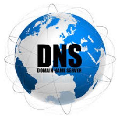 Daftar DNS Tercepat dan Stabil untuk Koneksi Internet