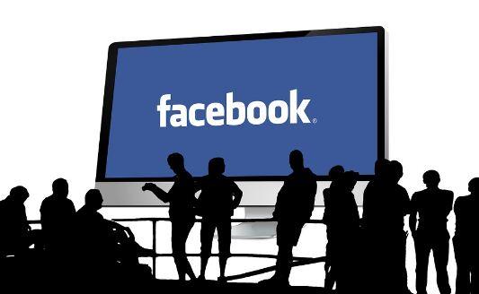 Permalink to Benar Saja, Facebook Matikan Penulis!