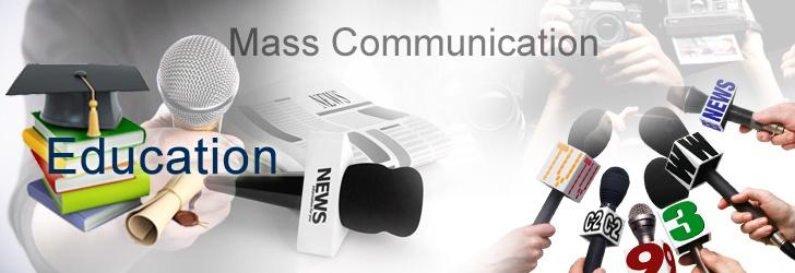jurusan-komunikasi
