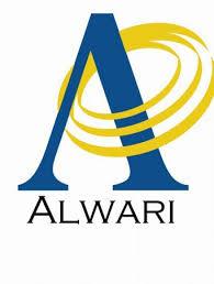 logo-alwari