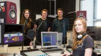 radio-kampus
