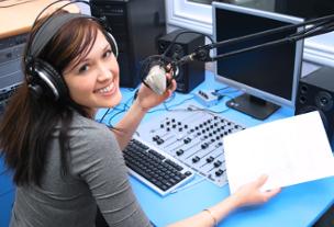 Cara Mendirikan Radio Swasta/Komersial