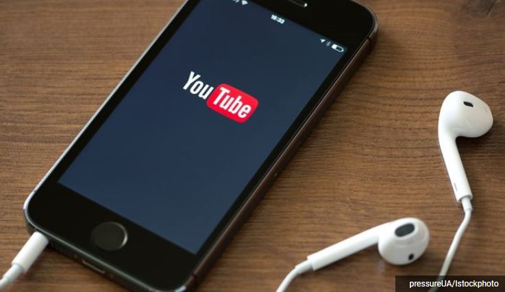 download video youtube mp3