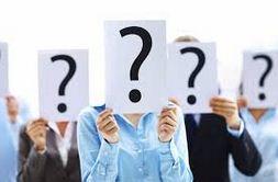 Tiga Kategori Audiens: Jenis-Jenis Komunikan