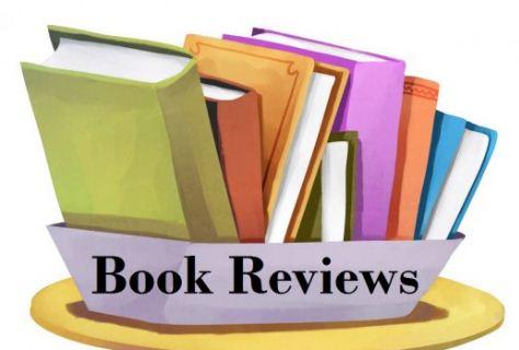 Permalink to Cara Bedah Buku: Subjektif atau Objektif?