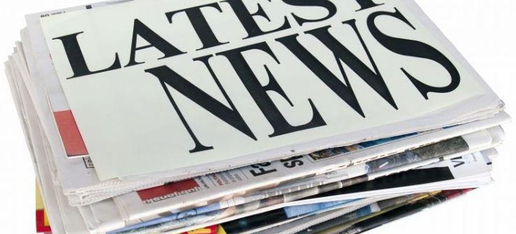 Dasar-Dasar Jurnalistik: Pengertian News Peg, News Hook, dan News Angle