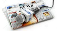 berita-jurnalistik-news