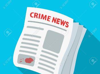 delik pers berita kriminal