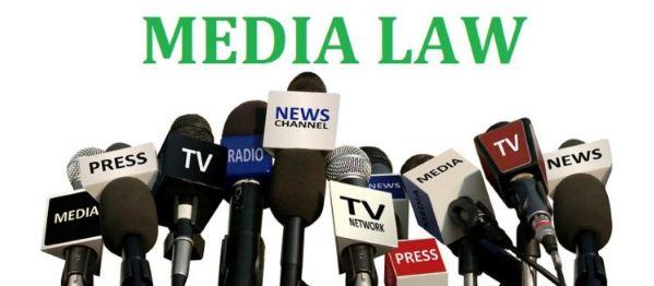 delik pers hukum media