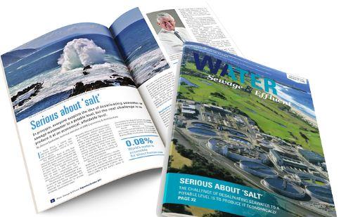 inhouse magazine media internal