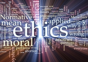 Kode Etik Humas: Etika Profesi Public Relations