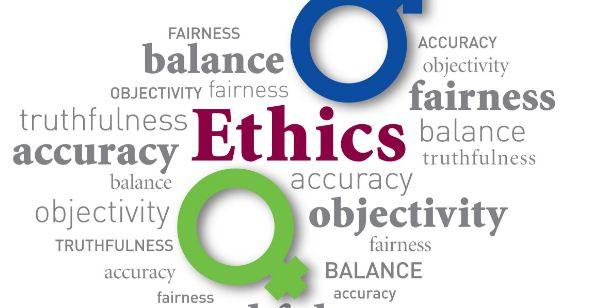 kode-etik-jurnalistik
