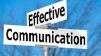 Tips Komunikasi Efektif