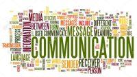 pengertian komunikasi