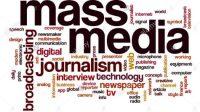 media-massa