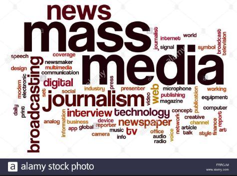 manajemen media massa