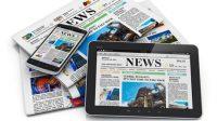 media online koran