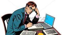 redaktur-editor