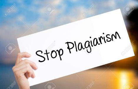 stop-plagiat