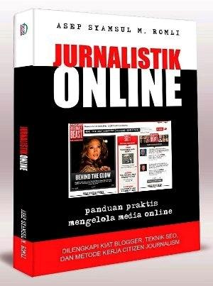 Cara Menulis di Media Online: Informal dan Interaktif