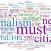 dasar dasar jurnalistik