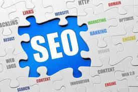 SEO Terbaru dan Terbaik untuk Meningkatkan Pengunjung Blog