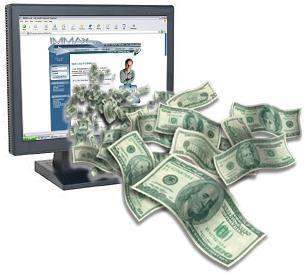 Waspadai Penipuan Bisnis Online!