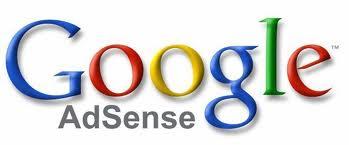 Alhamdulillah, Dapat Cek dari Google!