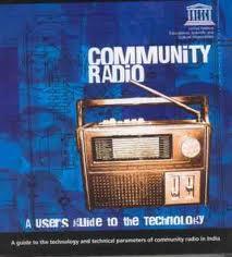 Radio Komunitas: Pengertian, Karakter, Izin, dan Program