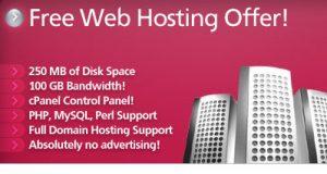 webhosting gratis 000webhost
