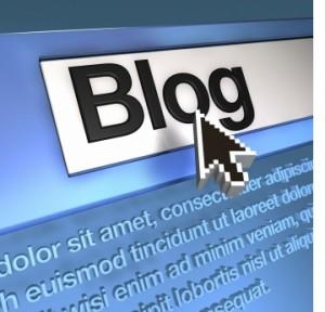 10 Alasan Blog Lebih Baik dari Facebook