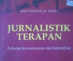 Kiat Mengelola Media Internal atau Inhouse Magazine