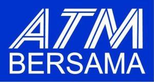 Daftar Kode Bank untuk Transfer ATM Bersama
