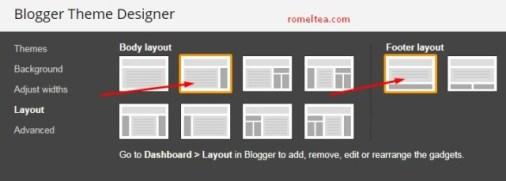 layout-kolom-footer