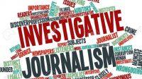 jurnalistik investigasi investigative journalism