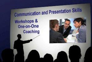 Permalink to Tips Membuka Presentasi yang Baik