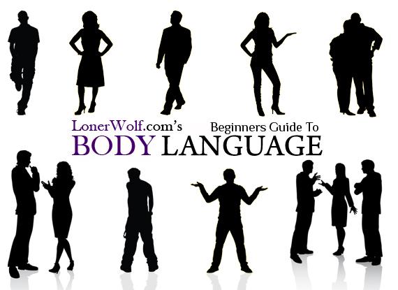 Pengertian Bahasa Tubuh dan Contohnya dalam Komunikasi