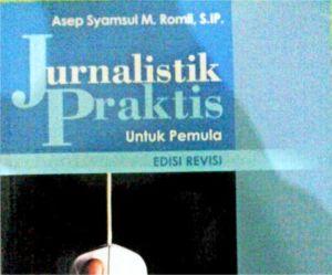 jurnalistik praktis untuk pemula2