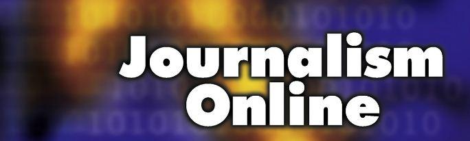 karakteristik jurnalistik online