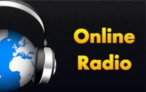 Cara Membuat Radio Online (Radio Internet)